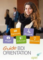 csm_Guide_BDI_Orientation_2fd2bf14be