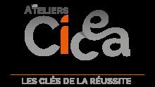cicea